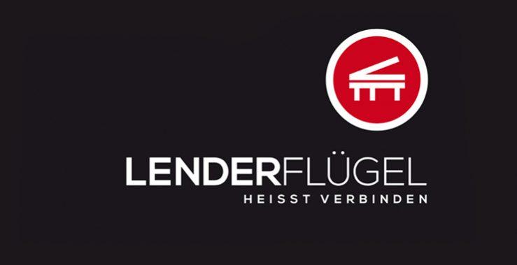 banner_fluegel