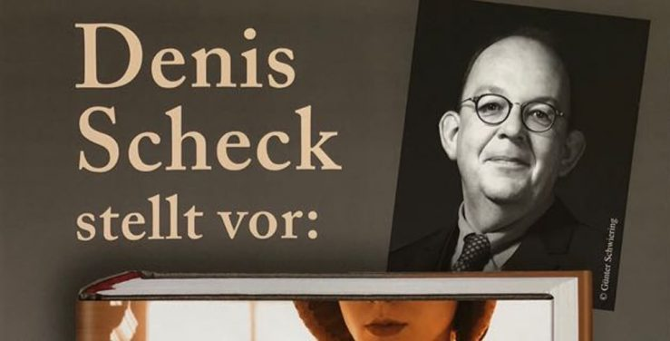 Denis_Scheck_Banner-min