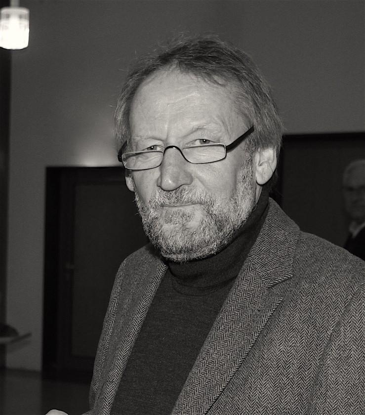 fredy-weber-oensbach-2013