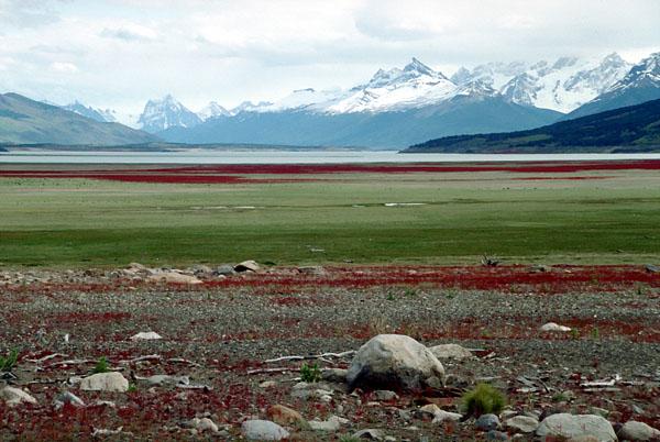 Landschaft_von_Patagonien