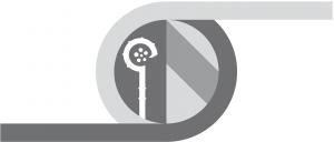 LogoSW_allein_transparent