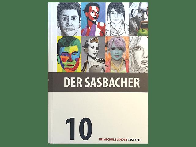 Sasbacher10