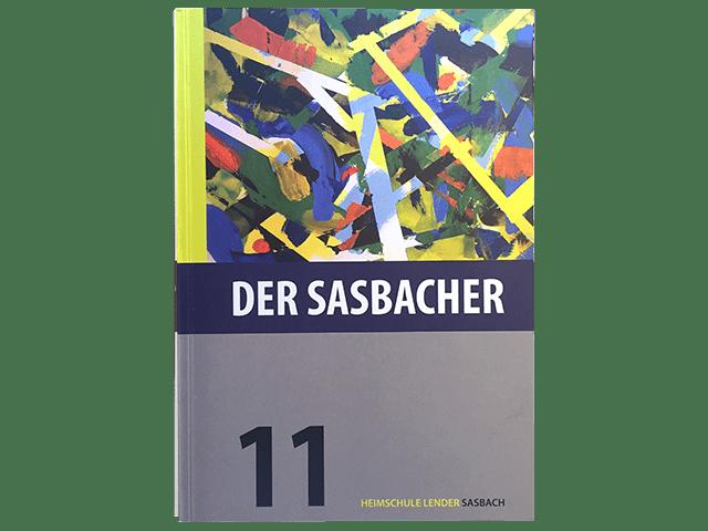 Sasbacher11