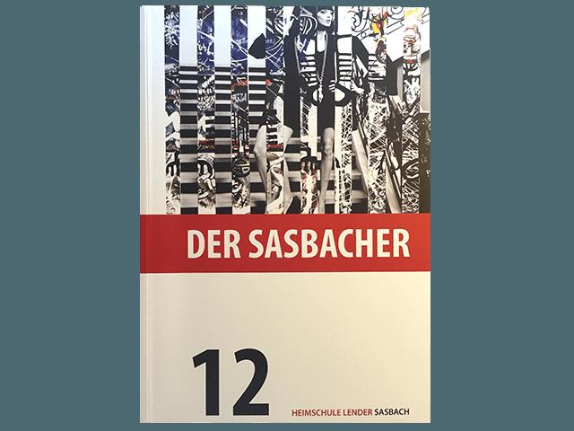 Sasbacher12
