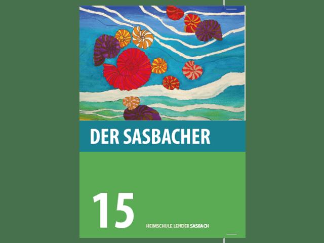 Sasbacher15