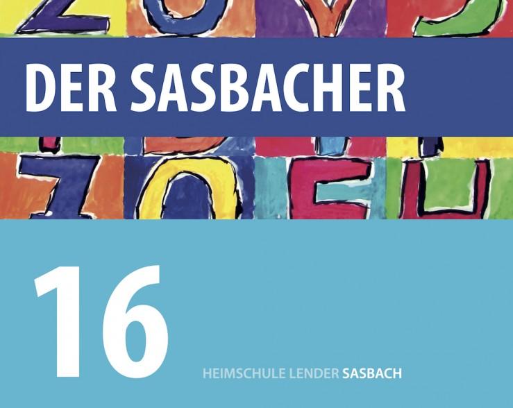 Sasbacher_2016