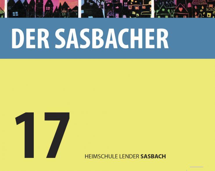 Sasbacher_2017