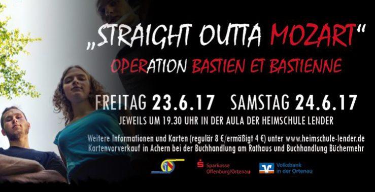 Straight_Outta