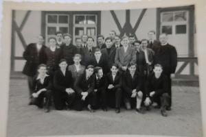 U II G 1949