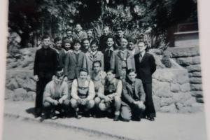 U I G  1950